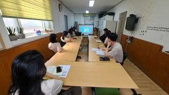 6월 직원교육 썸네일